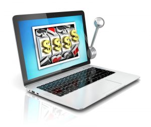 オンラインカジノの常識