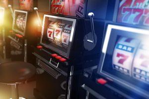 世界で運営できるオンラインカジノ