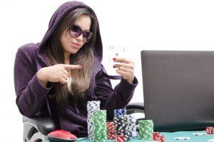 オンラインカジノのペイアウト率が高い